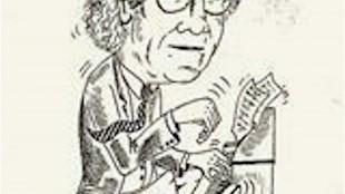 Fred van der Gonnetscher - Aad Nuis