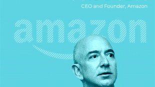 How Long Does it Take Jeff Bezos to Earn Your Salary? (foto CEO Today)