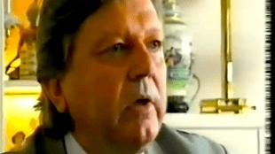 Michel Nihoul (foto YouTube)