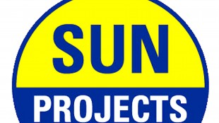 Sunprojects (foto sun-projects.nl)