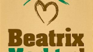 Beatrixmarkt logo (foto beatrixmarkt.nl)
