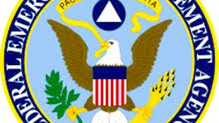 Federal Emergency Management Agency (foto poncapost.com)