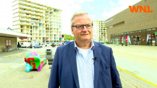 Hilbrand Nawijn (foto YouTube)