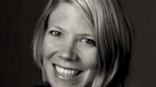 Ilse van der Poel (foto omgevingsweb)