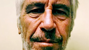 Jeffrey Epstein (foto TRTWorld)