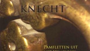 Lees mee met Micha Kat: Pamela Hemelrijk | Niemands knecht