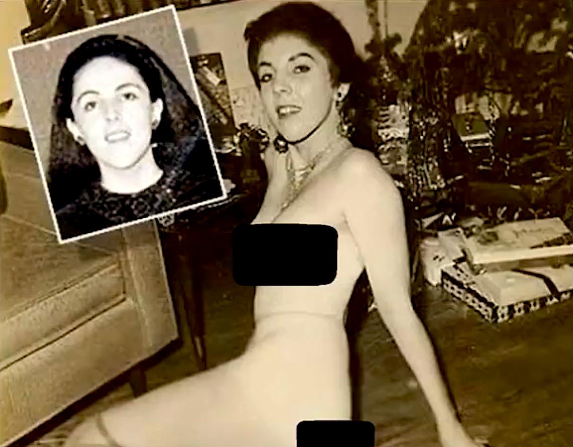 Juan O Savin – The Real Story of the Obama's, Epstein!